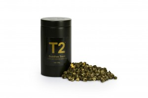 [For Him/Her]: T2 Buddhas Tears Collections; prices from $15