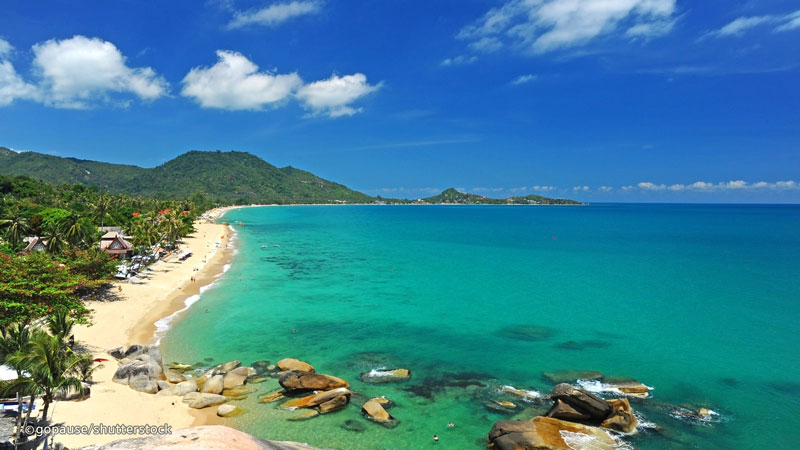 Photo credit: www.kosamui.com
