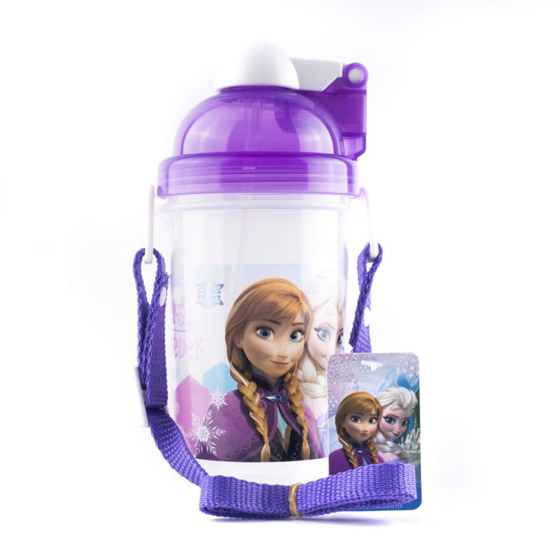 Disney Frozen BPA Free Waterbottle