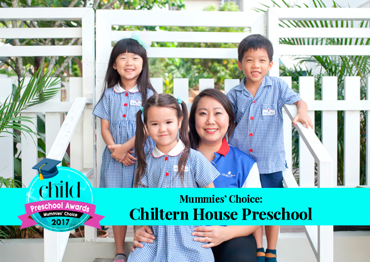 singapores-child-sc-preschool-awards-mummies-choice-chiltern-house-preschool