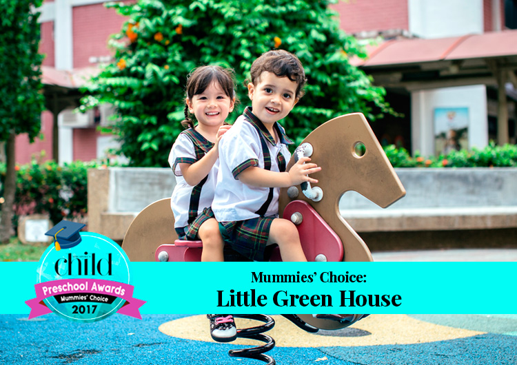 singapores-child-sc-preschool-awards-mummies-choice-little-green-house