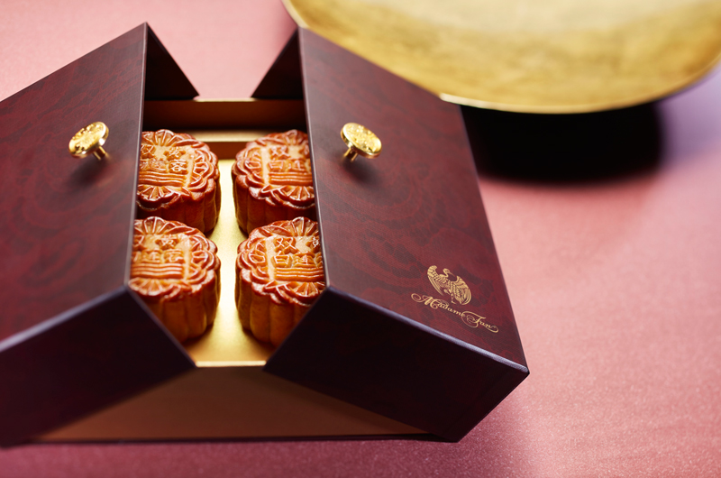 Madame-Fan-Baked-Mooncakes