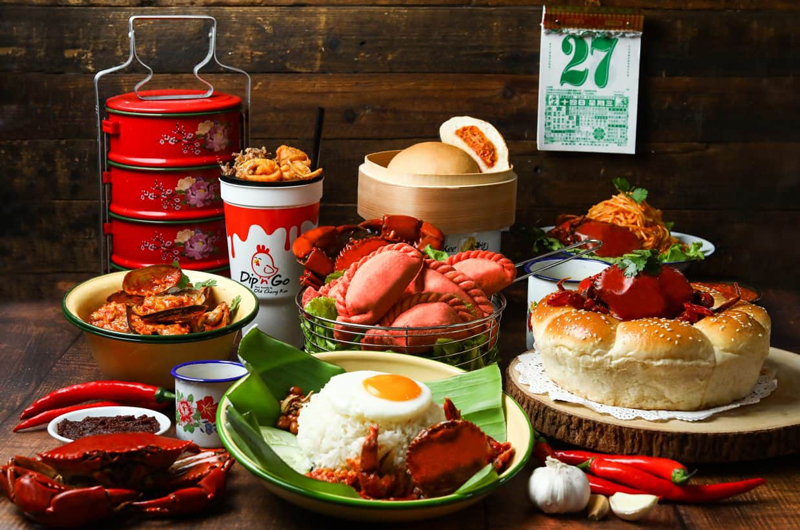 Old-Chang-Kee-Chilli-Crab-Feast
