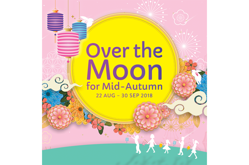 Celebrate-at-Family-Friendly-Locations-02-Over-the-Moon-for-Mid-Autumn-Jurong-Point