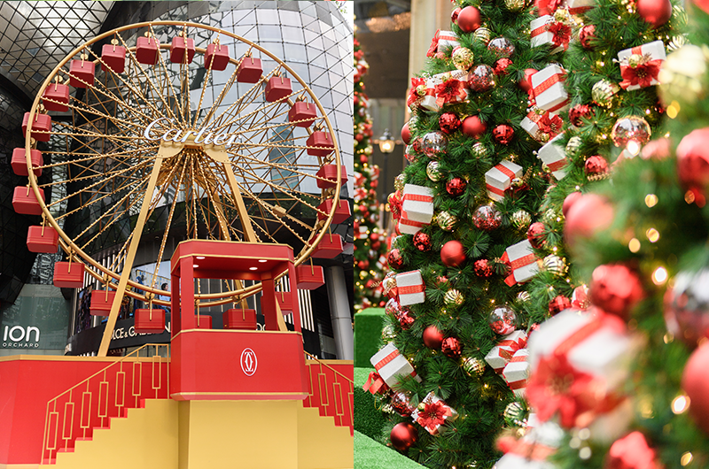 Check-Out-These-Family-Friendly-Year-End-Festivities-at-the-Malls-03-ION-Orchard