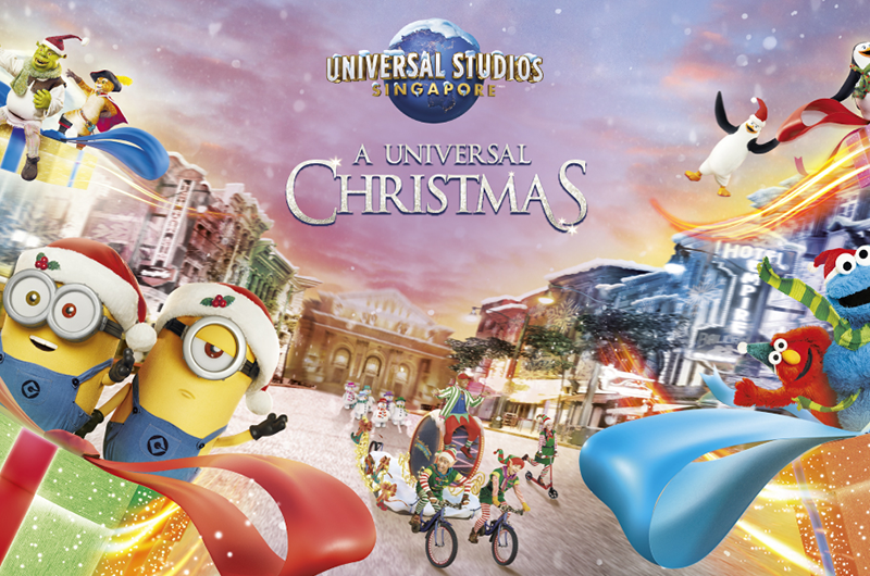 Festive-Family-Friendly-Activities-to-Enjoy-This-December-09-A-Universal-Christmas-at-USS