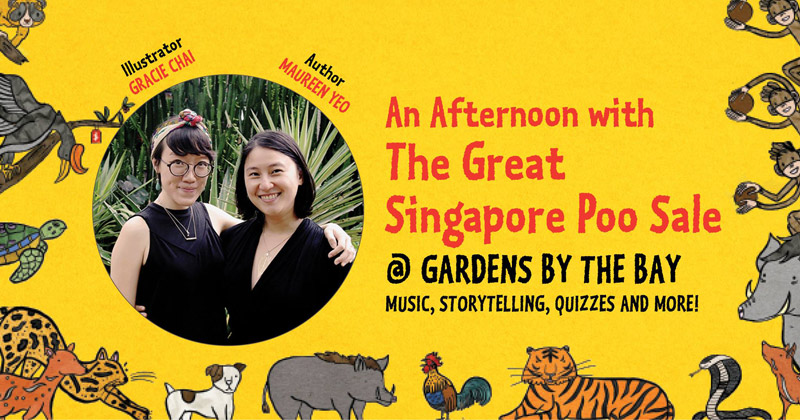 An-Afternoon-with-The-Great-Singapore-Poo-Sale