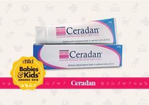 singapores-child-babies-kids-awards-2018-ceradan